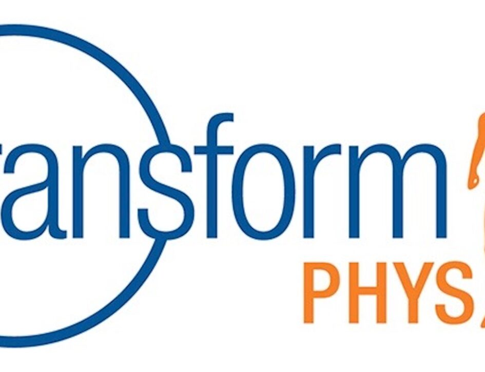 Transform Physiotherapy